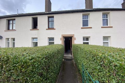 3 bedroom ground floor flat for sale - Barnes Avenue, Dundee