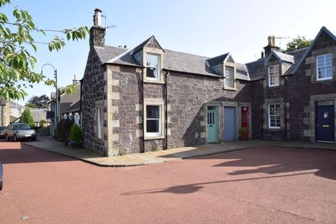 1 bedroom cottage for sale - CLOSING DATE - 1200 noon on Wednesday 28th October 2020