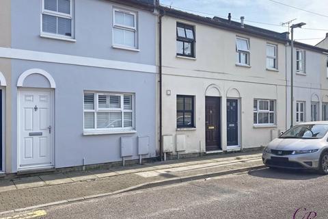 3 bedroom terraced house for sale - Fairview Street, Cheltenham