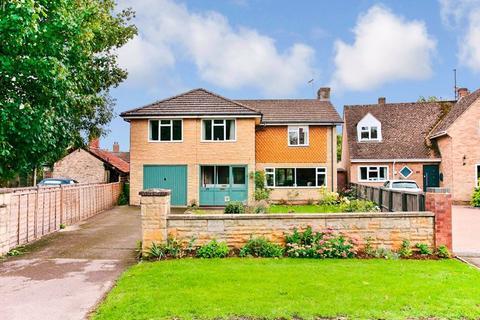 5 bedroom detached house for sale - High Street KIDLINGTON