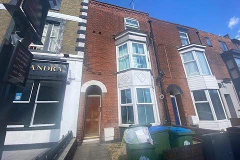 2 bedroom apartment to rent - Bellevue Road, Southampton, SO15