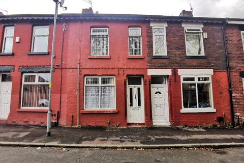 1 bedroom flat to rent - Clarence Road, Longsight, Manchester, M13