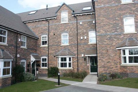 2 bedroom flat to rent - Uttoxeter Road, Stone