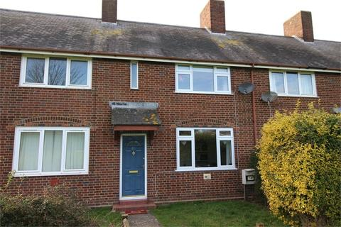 2 bedroom terraced house for sale - Starling Road, St Athan, Barry, CF62