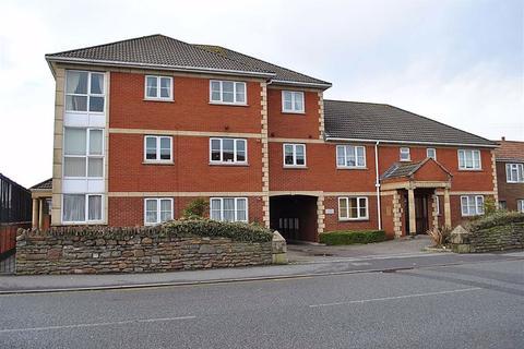 2 bedroom flat to rent - Fairlawn, Staple Hill, Bristol