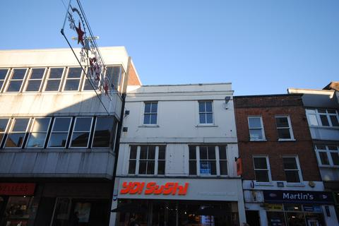 4 bedroom flat to rent - High Street, Chelmsford, CM1