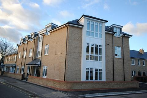 2 bedroom apartment to rent - School View Road, Chelmsford, Essex, CM1