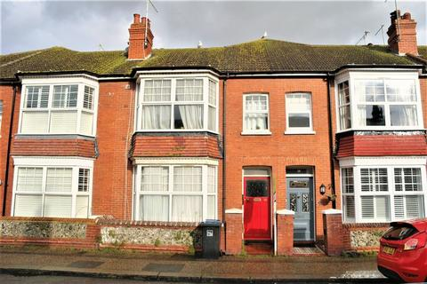 1 bedroom house share to rent - Wordsworth Road, Worthing