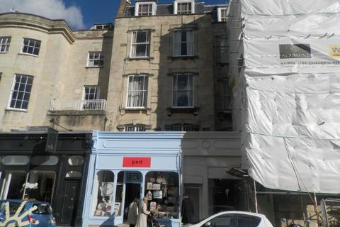 3 bedroom flat to rent - 24 The Mall (Flat 1)  FFCliftonBristol