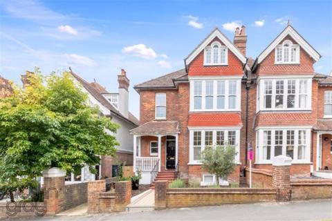 5 bedroom house for sale - Surrenden Road, Brighton, East Sussex