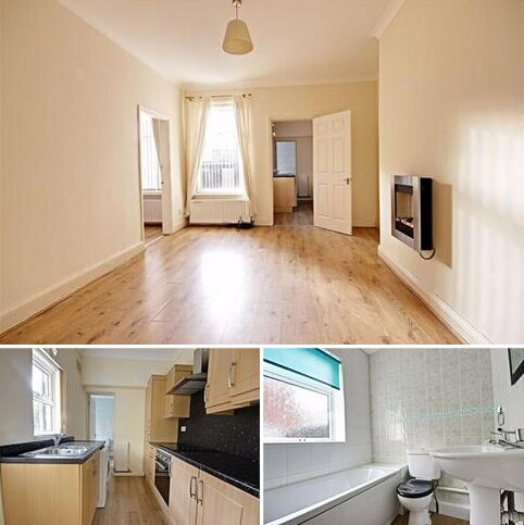 2 bedroom flat to rent - Talbot Road, South Shields, Tyne And Wear