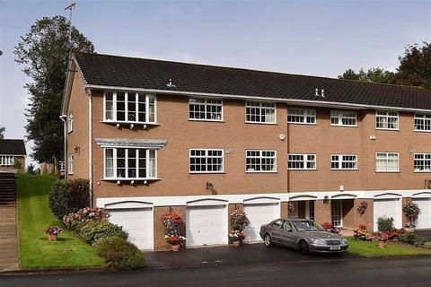 2 bedroom apartment for sale - Castle Hill Court, Prestbury