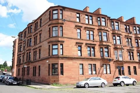 2 bedroom flat to rent - HATHAWAY LANE, GLASGOW, G20 8NG