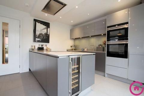 4 bedroom semi-detached house to rent - Kings Hollow, Cheltenham