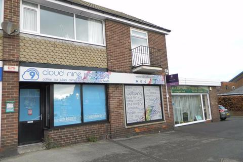 Shop for sale - Farringdon Road, Cullercoats, Tyne And Wear