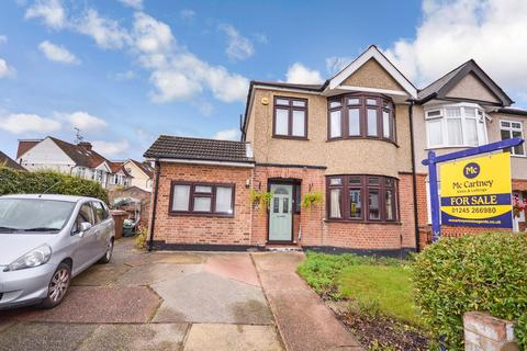 4 bedroom house for sale - St Johns Road, Chelmsford, CM2
