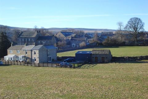 2 bedroom apartment for sale - California Row, Middleton-In-Teesdale, Barnard Castle