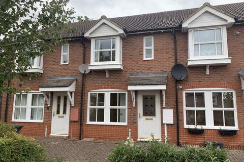2 bedroom house to rent - FURNACE DRIVE, DAVENTRY