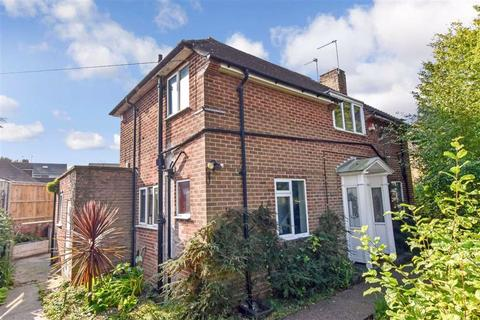 3 bedroom detached house - The Vale, Kirk Ella, East Riding Of Yorkshire