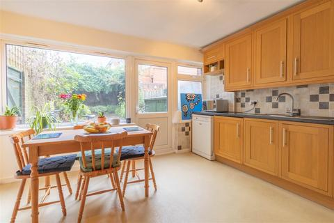 4 bedroom end of terrace house for sale - Addison Road, South Norwood