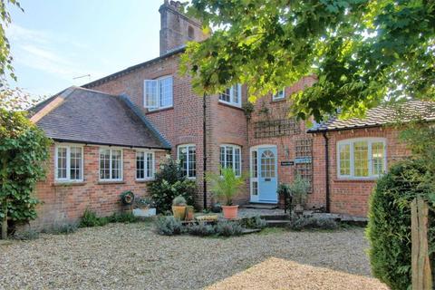 4 bedroom semi-detached house for sale - Norden, Wareham