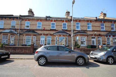 2 bedroom terraced house to rent - Jubilee Road, Mount Pleasant, Exeter,