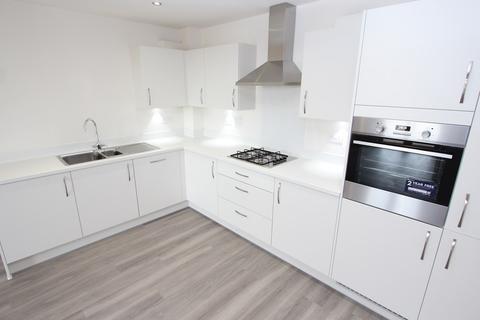 2 bedroom apartment for sale - Top Floor Apt, Trumpington Meadows, Trumpington, CB2