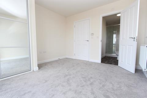2 bedroom apartment for sale - Second Floor Apt, Trumpington Meadows, Trumpington, CB2