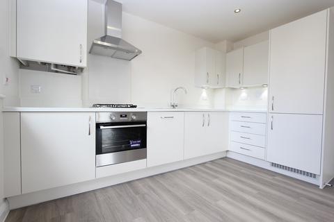 1 bedroom apartment for sale - Ground Floor Apt, Trumpington Meadows, Trumpington, CB2