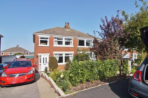 3 bedroom semi-detached house - Hillside Avenue, Kirkham, Preston, PR4 2YR