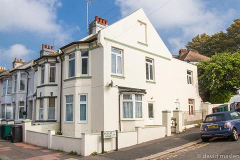 1 bedroom flat for sale - Roedale Road