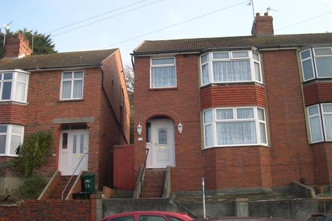 3 bedroom house for sale - Dudley Road
