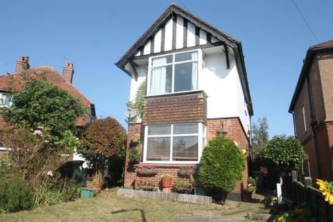 2 bedroom detached house for sale - Heath Grove, Maidstone