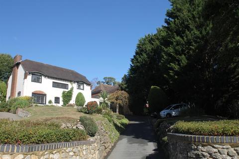 3 bedroom detached house for sale - Whatman Close, Maidstone