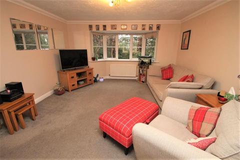 2 bedroom maisonette for sale - St. Francis Close, Penenden Heath, Maidstone