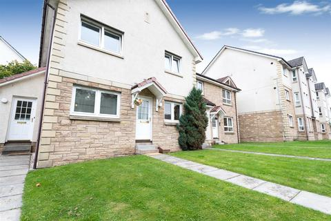 2 bedroom house for sale - Alastair Soutar Crescent, Invergowrie, Dundee