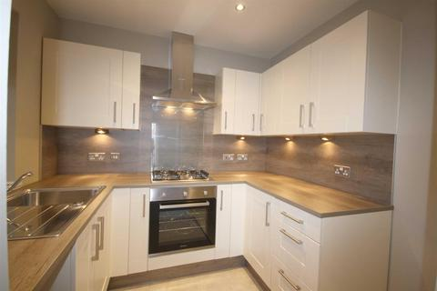 1 bedroom terraced bungalow for sale - Glanton Close, Waldridge Park, Chester-le-street