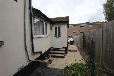 1 bedroom flat for sale - Russell Street, Luton