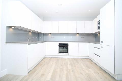 1 bedroom apartment to rent - East Acton Lane, London, W3