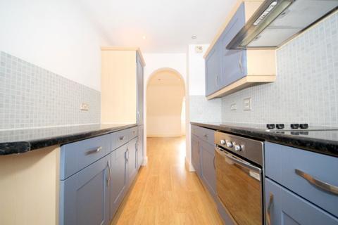 2 bedroom apartment to rent - Fox Lane, London, N13