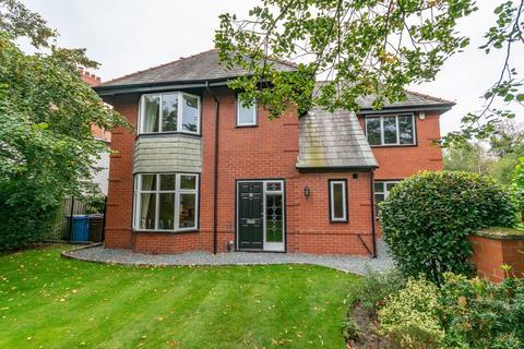 4 bedroom detached house for sale - Bridge Road, Lytham , FY8