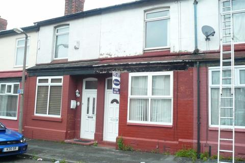 2 bedroom house to rent - Ripley Street, Cheshire