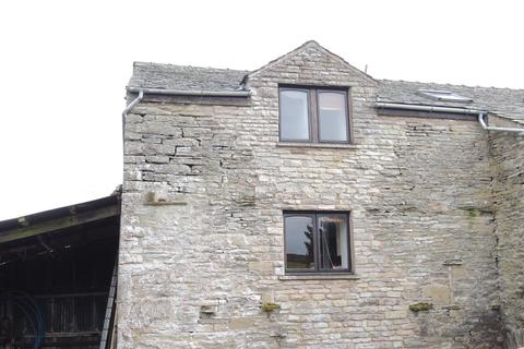 2 bedroom barn conversion - Keld, Penrith