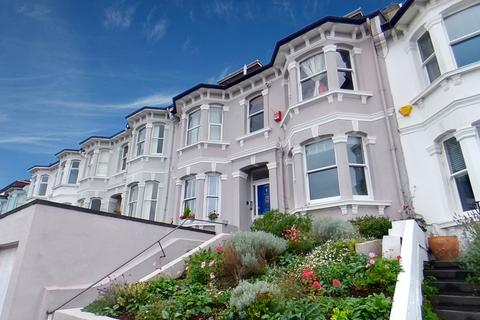 1 bedroom apartment for sale - Park View Terrace, Brighton, BN1