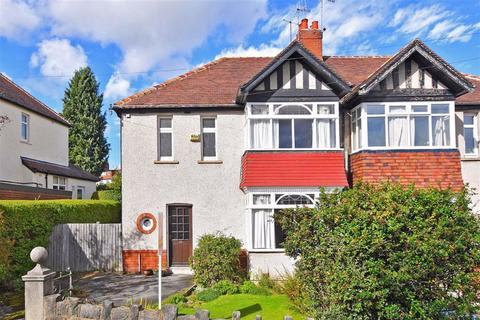 3 bedroom semi-detached house for sale - Brooklands Avenue, Sheffield, Yorkshire