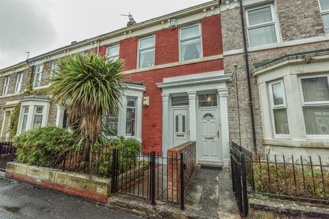 2 bedroom flat for sale - Affleck Street, Gateshead