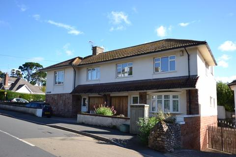 2 bedroom apartment for sale - Station Road, Sidmouth