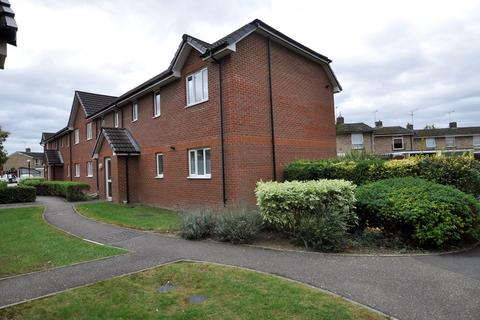 1 bedroom apartment to rent - Chiltern Close, Chelmsford, Chelmsford, CM1