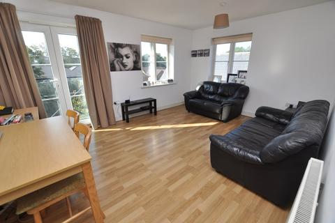 2 bedroom flat for sale - Gerard Gardens, Great Baddow, Chelmsford, CM2