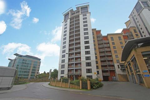 1 bedroom flat to rent - Baltic Quay, Quayside, Newcastle